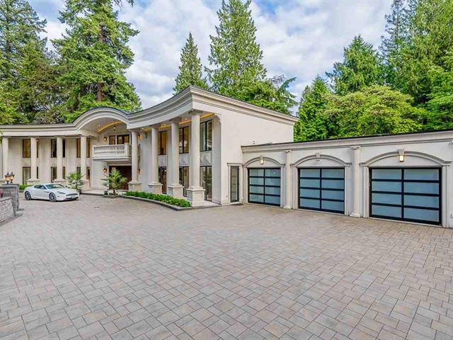 House for sale in Altamont, West Vancouver, West Vancouver, 1760 29th Street, 262610645 | Realtylink.org