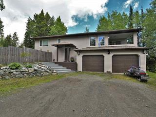 House for sale in Tabor Lake, Prince George, PG Rural East, 220 Rondane Crescent, 262613500 | Realtylink.org