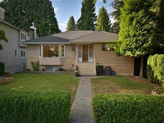 House for sale in MacKenzie Heights, Vancouver, Vancouver West, 2731 W 34th Avenue, 262613490 | Realtylink.org
