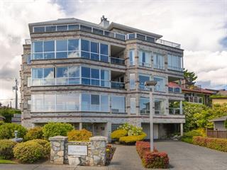Apartment for sale in Nanaimo, Brechin Hill, 301 35 Newcastle Ave, 878499 | Realtylink.org