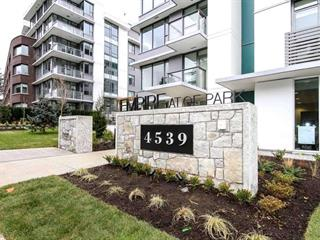 Apartment for sale in Cambie, Vancouver, Vancouver West, 101 4539 Cambie Street, 262611388 | Realtylink.org