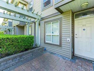 Townhouse for sale in Guildford, Surrey, North Surrey, 88 15353 100 Avenue, 262613511 | Realtylink.org