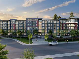 Apartment for sale in Langley City, Langley, Langley, 318 5486 199a Street, 262613442   Realtylink.org