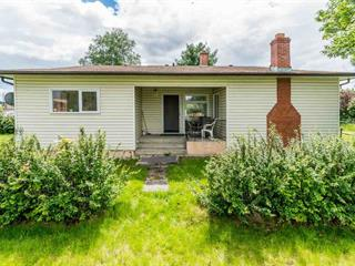 House for sale in Central, Prince George, PG City Central, 1307 Alward Street, 262613400 | Realtylink.org