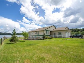 House for sale in 103 Mile House, 100 Mile House, 5526 Lakeside Court, 262613337 | Realtylink.org