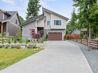 House for sale in Nanaimo, North Jingle Pot, 3712 Monterey Dr, 878440 | Realtylink.org