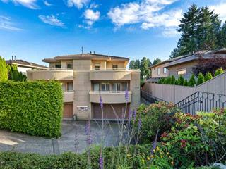 1/2 Duplex for sale in Dundarave, West Vancouver, West Vancouver, 2526 Marine Drive, 262613477   Realtylink.org