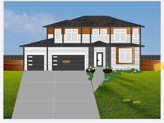 House for sale in Charella/Starlane, Prince George, PG City South, 2460 Rowe Street, 262606151 | Realtylink.org