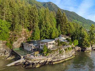 House for sale in Howe Sound, Vancouver, West Vancouver, 13 Montizambert Wynd, 262606027 | Realtylink.org