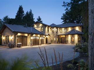 House for sale in Crescent Bch Ocean Pk., Surrey, South Surrey White Rock, 12557 26 Avenue, 262605745 | Realtylink.org