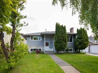 House for sale in Killarney VE, Vancouver, Vancouver East, 5942 Clarendon Street, 262606485 | Realtylink.org