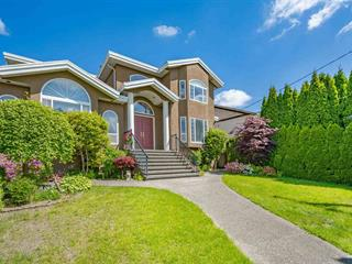 House for sale in Parkcrest, Burnaby, Burnaby North, 6623 Halifax Street, 262605900 | Realtylink.org
