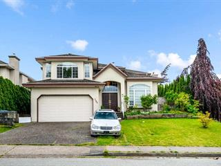 House for sale in Queensborough, New Westminster, New Westminster, 190 Spagnol Street, 262605891 | Realtylink.org