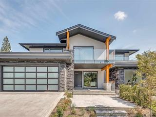 House for sale in Edgemont, North Vancouver, North Vancouver, 920 Melbourne Avenue, 262606924   Realtylink.org