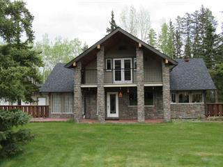 House for sale in Smithers - Rural, Smithers, Smithers And Area, 5850 Willow Road, 262606911 | Realtylink.org