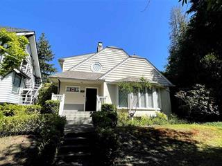 House for sale in Shaughnessy, Vancouver, Vancouver West, 5038 Granville Street, 262606870   Realtylink.org