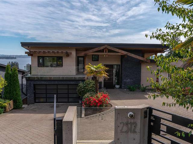 House for sale in Dundarave, West Vancouver, West Vancouver, 2512 Palmerston Avenue, 262606821 | Realtylink.org
