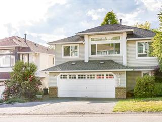House for sale in Citadel PQ, Port Coquitlam, Port Coquitlam, 1663 McPherson Drive, 262606833 | Realtylink.org