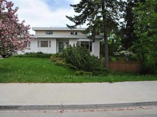 House for sale in Quesnel - Town, Quesnel, Quesnel, 348 Vaughan Street, 262606530 | Realtylink.org