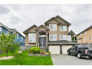 House for sale in Fraser Heights, Surrey, North Surrey, 17440 103b Avenue, 262606687 | Realtylink.org