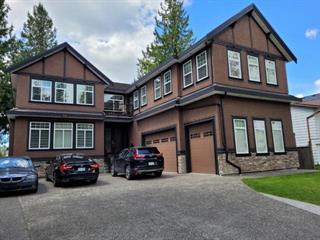 House for sale in West Newton, Surrey, Surrey, 7033 129a Street, 262607231 | Realtylink.org
