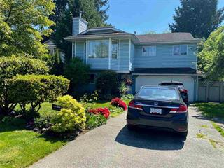 House for sale in Citadel PQ, Port Coquitlam, Port Coquitlam, 1956 Yukon Avenue, 262607136 | Realtylink.org