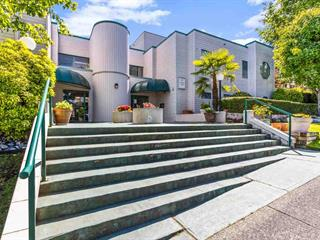 Apartment for sale in Cliff Drive, Delta, Tsawwassen, 303 5550 14b Avenue, 262563453 | Realtylink.org