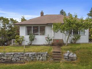 House for sale in Mission BC, Mission, Mission, 7489 Maple Street, 262607104 | Realtylink.org