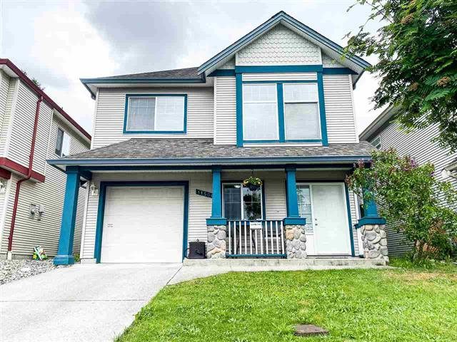 House for sale in East Central, Maple Ridge, Maple Ridge, 11506 228 Street, 262606992 | Realtylink.org