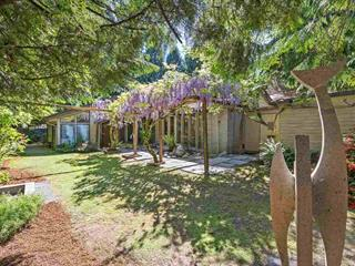 House for sale in Westlynn, North Vancouver, North Vancouver, 1995 Alderlynn Drive, 262607023 | Realtylink.org