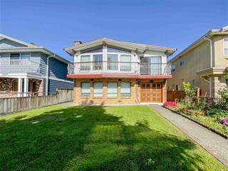 House for sale in South Vancouver, Vancouver, Vancouver East, 6262 Chester Street, 262606347 | Realtylink.org