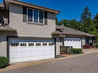 Townhouse for sale in Abbotsford East, Abbotsford, Abbotsford, 32 2088 Winfield Drive, 262604584   Realtylink.org