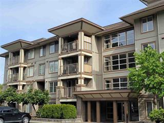Apartment for sale in Chilliwack W Young-Well, Chilliwack, Chilliwack, 210 45555 Yale Road, 262604577   Realtylink.org