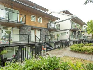 Townhouse for sale in Collingwood VE, Vancouver, Vancouver East, 5184 Chambers Street, 262604523   Realtylink.org
