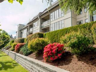 Apartment for sale in North Coquitlam, Coquitlam, Coquitlam, 310 2925 Glen Drive, 262604041   Realtylink.org
