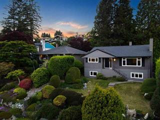 House for sale in Calverhall, North Vancouver, North Vancouver, 1254 Cloverley Street, 262605941   Realtylink.org