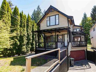 House for sale in Canyon Heights NV, North Vancouver, North Vancouver, 1079 Clements Avenue, 262606189   Realtylink.org