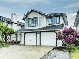 House for sale in Oxford Heights, Port Coquitlam, Port Coquitlam, 3756 Ulster Street, 262605974 | Realtylink.org