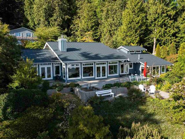House for sale in Roberts Creek, Sunshine Coast, 2443 & Lot B Lower Road, 262605724   Realtylink.org