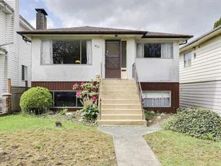 House for sale in Victoria VE, Vancouver, Vancouver East, 4769 Commercial Street, 262605670   Realtylink.org