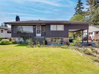 House for sale in West Central, Maple Ridge, Maple Ridge, 21764 Mountainview Crescent, 262605684 | Realtylink.org