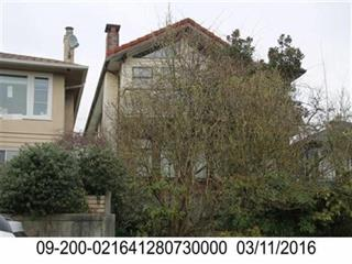 House for sale in Renfrew VE, Vancouver, Vancouver East, 2985 East 6th Avenue, 262605673   Realtylink.org