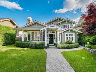 House for sale in Ambleside, West Vancouver, West Vancouver, 1750 Haywood Avenue, 262605938   Realtylink.org