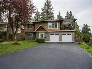 House for sale in Chineside, Coquitlam, Coquitlam, 926 Komarno Court, 262606405   Realtylink.org