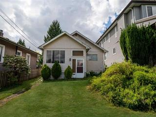 House for sale in The Heights NW, New Westminster, New Westminster, 312 Nootka Street, 262606381   Realtylink.org