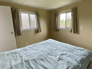 Manufactured Home for sale in Deka Lake / Sulphurous / Hathaway Lakes, 100 Mile House, 7624 Womack Road, 262606373   Realtylink.org