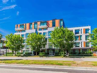 Apartment for sale in Cambie, Vancouver, Vancouver West, 404 469 W King Edward Avenue, 262606264 | Realtylink.org