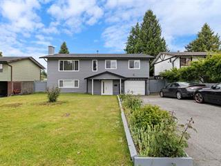 House for sale in Whalley, Surrey, North Surrey, 9654 Salal Place, 262606706 | Realtylink.org