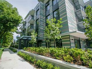 Apartment for sale in South Cambie, Vancouver, Vancouver West, 204 488 W 58th Avenue, 262608813 | Realtylink.org