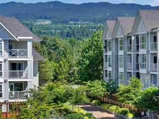 Apartment for sale in Port Moody Centre, Port Moody, Port Moody, 211 3122 St. Johns Street, 262608936 | Realtylink.org